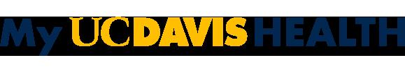 Uc davis health system mychart login page